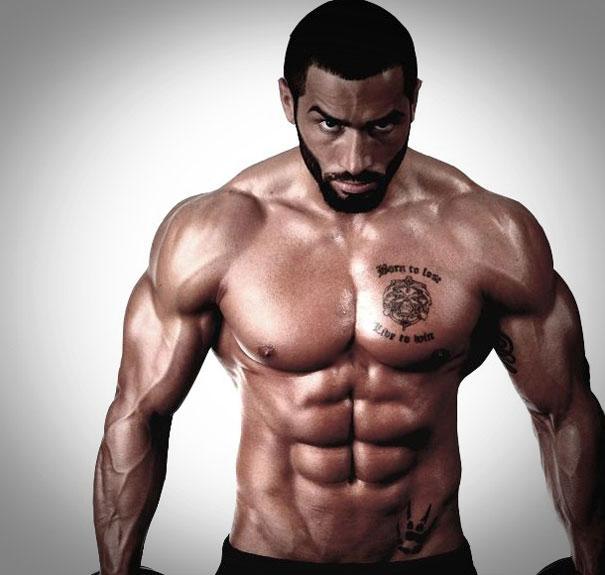 anabole steroide mit geringen nebenwirkungen