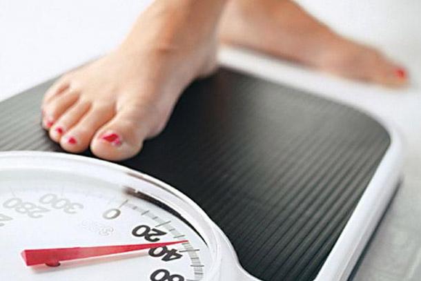 calculating calorie needs
