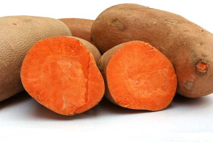 carbohydrates macros