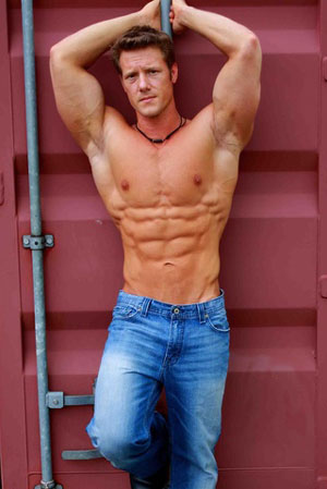 Curtis Hoyt