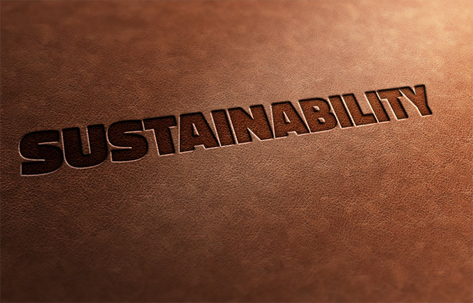 10 Tips for Sustainability in the Sport of Bodybuilding